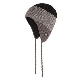 Boys' Cedric Hat