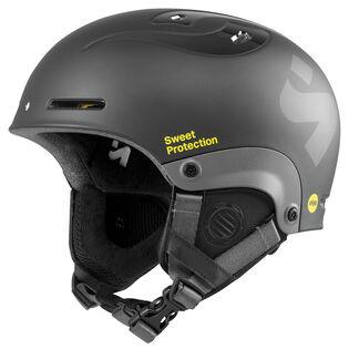 Juniors' Blaster II MIPS® Snow Helmet