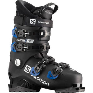 Men's X Access 70 Wide Ski Boot [2021]