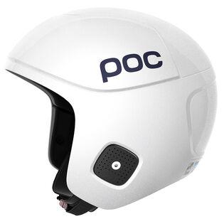 Orbic X SPIN Snow Helmet [2019]
