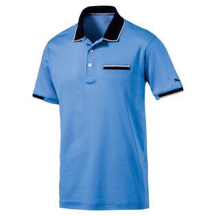 Men's PWRCOOL Adapt Golf Polo
