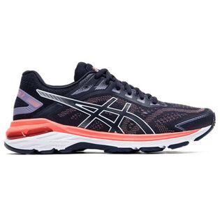 Women's GT-2000™ 7 Running Shoe