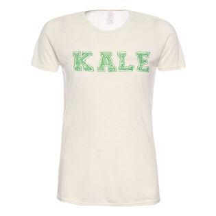 Women's Kale T-Shirt