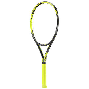 Extreme S Tennis Racquet Frame