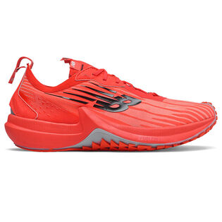 Women's FuelCell Speedrift Running Shoe