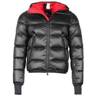 Manteau Hintertux pour hommes