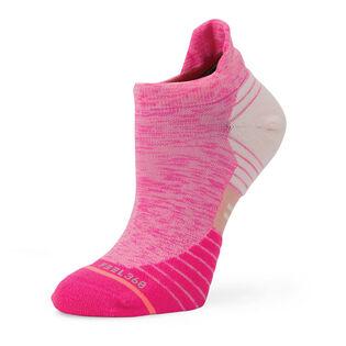 Women's Distance Tab Sock