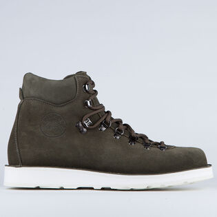 Men's Roccia Vet Hiker Boot
