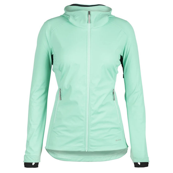 Women's Firewall 180 Jacket