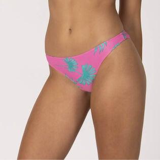 Bas de bikini Brandy Skimpy pour femmes