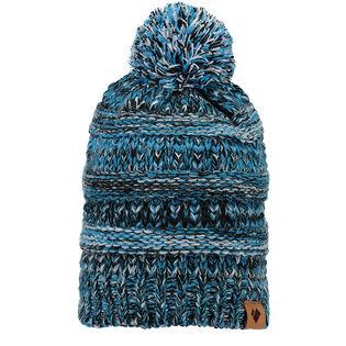Tuque en tricot à pompon Springfield pour garçons [2-7]