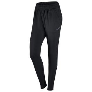 Women's Element Running Pant