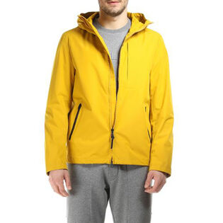 Men's Pacific Jacket
