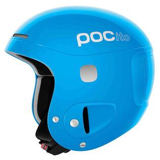 Juniors' POCito Skull Snow Helmet