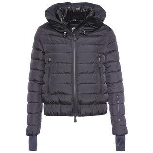 Women's Vonne Jacket
