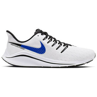 Men's Air Zoom Vomero 14 Running Shoe