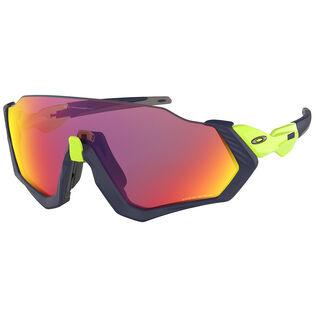 Flight Jacket Prizm™ Sunglasses