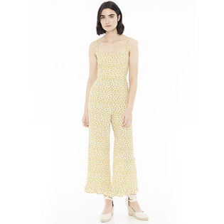 Women's Frankie Jumpsuit