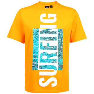Men's Tpool 2 T-Shirt