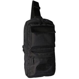 Stealth Sling Pack