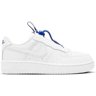 Kids' [11-3] Force 1 Toggle Shoe