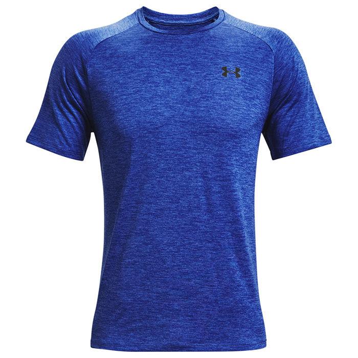 T-shirt UA Tech™ pour hommes