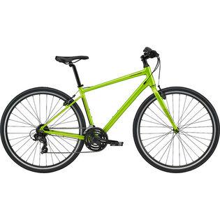 Quick 6 Bike [2020]