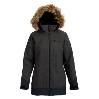Women's Lelah Jacket