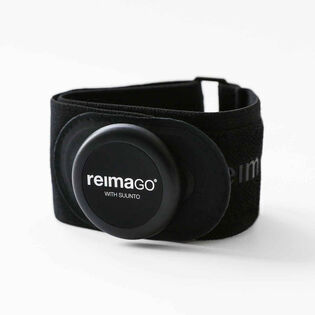 Juniors' ReimaGO® Activity Sensor