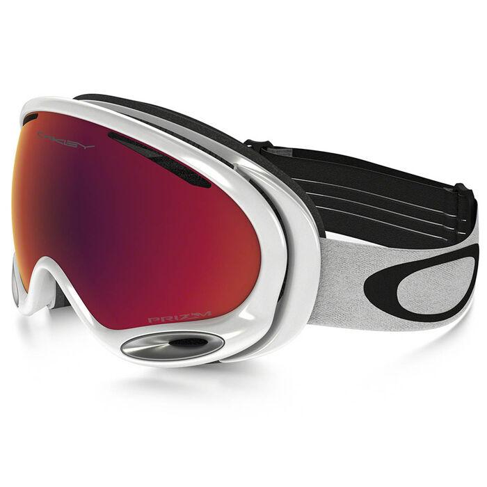 cbe3dd6e8a0 Oakley Prizm™ A Frame 2.0 Snow Goggle