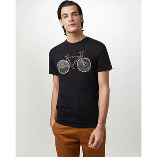Men's Elm Classic T-Shirt