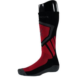 Men's Venture Sock