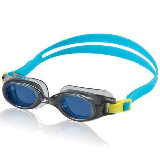 Juniors' Hydrospex Classic Goggle