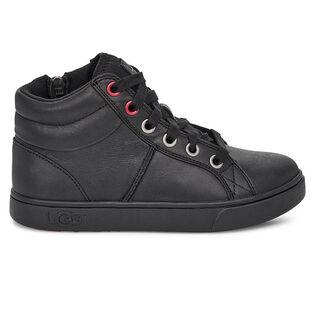 Juniors' [1-5] Boscoe Sneaker
