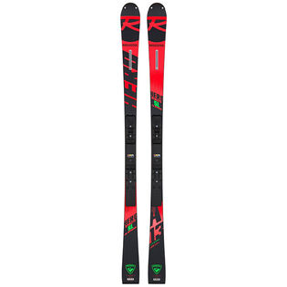 Hero Athlete FIS SL Ski [2020]