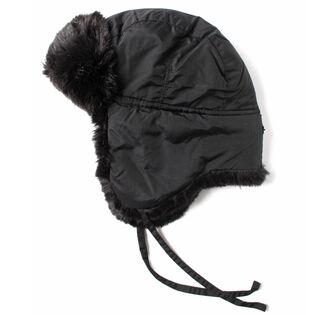 Women's Headphone Trapper Hat