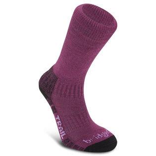 Women's Hike Lightweight Boot Sock