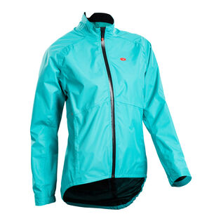 Women's Zap Bike Jacket