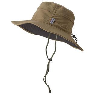 Unisex Baggies™ Brimmer Hat