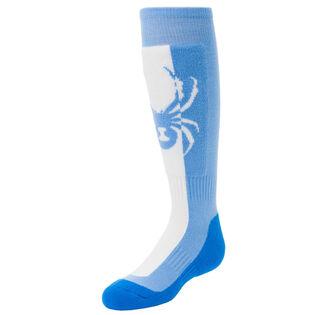 Junior Girls' Swerve Sock