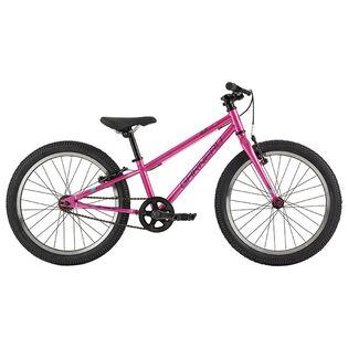 Girls' Rapido 203 Bike [2020]
