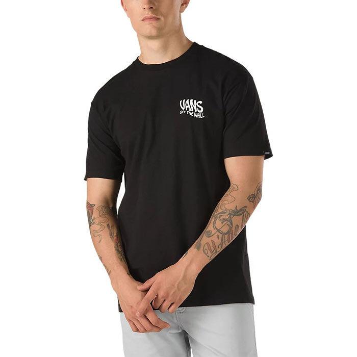 Men's Peace Reaper T-Shirt
