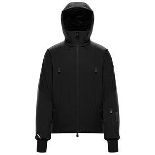 Manteau Boden pour hommes