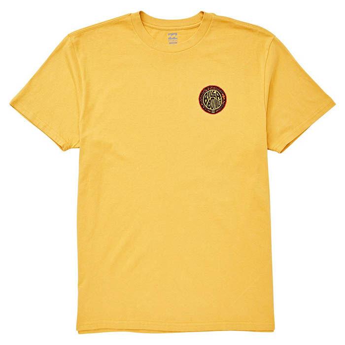 Men's Tribe T-Shirt