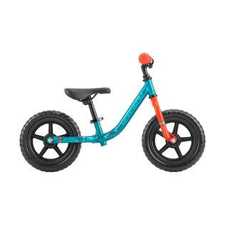Kids' Mini Will 12 Bike [2019]