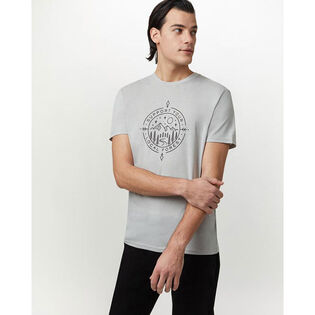 Men's Support Classic T-Shirt