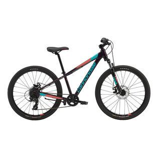Girls' Trail 24 Bike [2018]