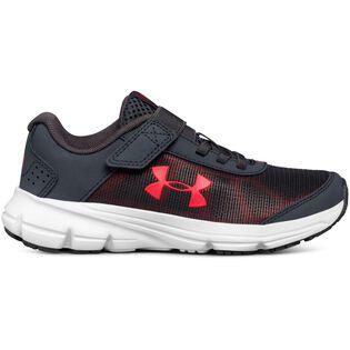 Kids' [11-3] Rave 2 AC Running Shoe
