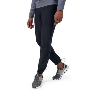 Pantalon de survêtement pour hommes