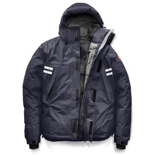 Men's Mountaineer Jacket